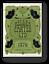 Mundo-Tour-France-Jugando-a-las-Cartas-Poquer-Juego-de-Cartas-Cardistry miniatura 1