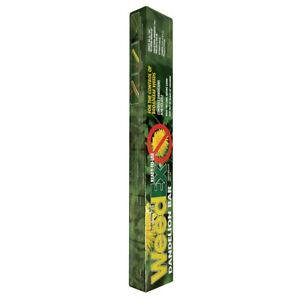 Weedex-Dandelion-Bar-Broadleaf-Weed-Control-Coverage-825-sq-meters