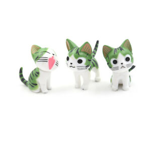 3Pcs-Mini-Cat-Moss-Micro-World-Bonsai-Garden-Small-Ornament-Landscape-L-QY