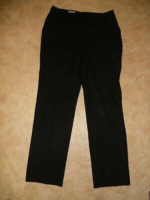 # Super Schöne Damen Hose In Gr 38k Bequem Und Einfach Zu Tragen