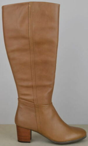 Vionic Pep Tahlia Orthotic Tall Boot