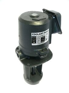 VERTEX-COOLANT-PUMPS-1-8-HP-220v-AVAILABLE-IN-100-130-150-180mm-HEADS