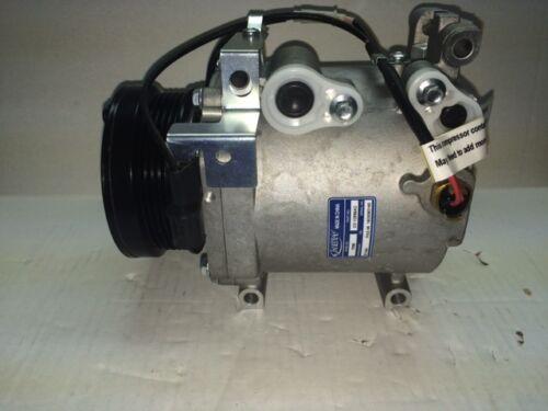 NEW AC A//C Compressor-MSC90C Compressor MITSUBISHI ECLIPSE 2000-2005GALANT 3 L