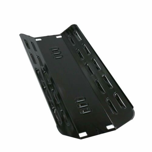 BBQ Heat Plates Curved Burner Replacement Parts for Dyna-Glo Master Forge MFA350