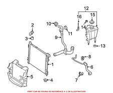 Genuine Mercedes Switch,Automatic 9705450124