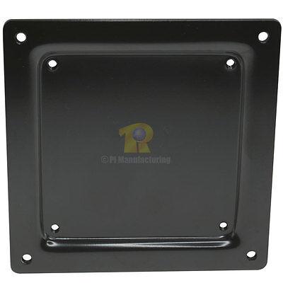 VESA Adapter Mount for LCD//Plasma VESA 75mm to VESA 100mm