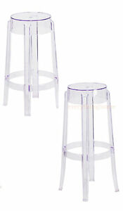 CLEAR-GHOST-COUNTER-25-75-039-039-OR-BAR-29-75-039-039-STOOL-ROUND-POLYCARBONATE-TRANSPARENT