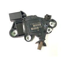 Brand New Alternator 180amp Voltage Regulator Genuine Bosch Oem For Bmw