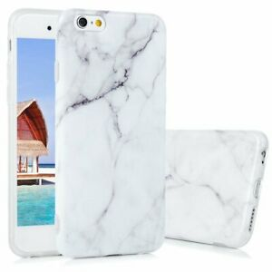 cover iphone 6s marmo