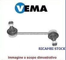 BIELLETTA BARRA STABILIZZATRICE VOLVO C30 VEMA//BIRTH 15026
