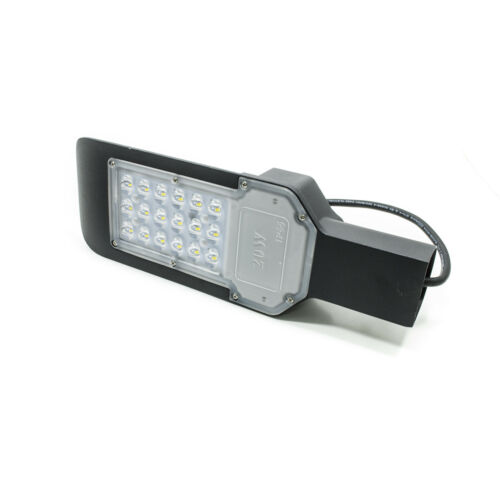 Light LED Road Armour Lampione Pole Wall Light Industrial Outer ip65