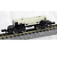 Kato-11-107-Powered-Motorized-Chassis-58mm-B-Train-Shorty-Commuter-2-N miniature 4