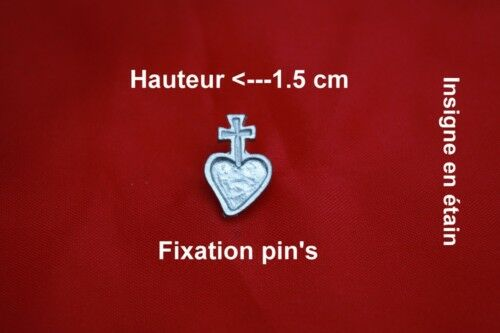 Insigne Vendéen