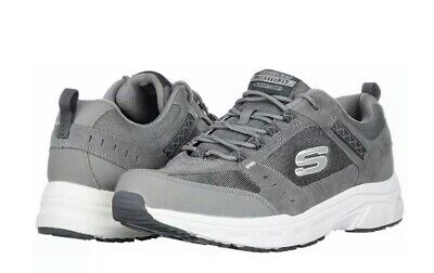 skechers shoes relaxed fit memory foam
