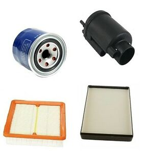 2002 hyundai sonata fuel filter 2011 hyundai sonata fuel filter tune up kit with fuel oil and air filters fits hyundai ... #5