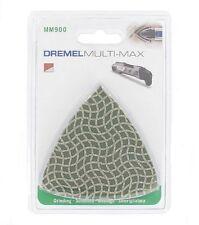 Dremel MM990 Multi-Max 60 Gritt Diamante papel 2615M900JA
