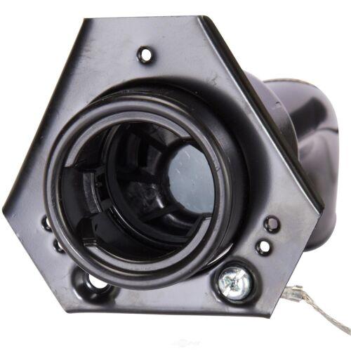 Fuel Tank Filler Neck Spectra FN1101