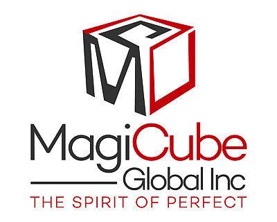 Magicubeglobal