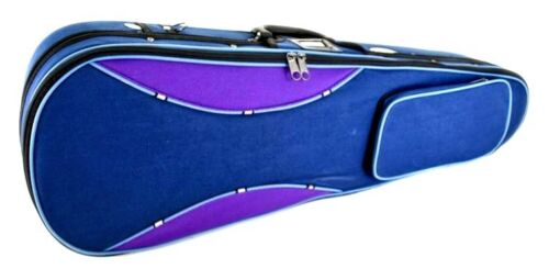 Bow Shoulder Pad Stentor Sz 1//2 Student Series 1400 Violin Outfit Set w Case
