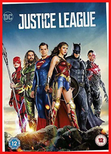 Justice-League-DVD-2018