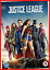 Justice-League-DVD-2018 thumbnail 1
