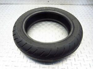 Michelin Power Pure SC 120/70-12 120 70 12 Scooter Tire
