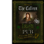 miniatuur 9 - Traditional Irish Vintage  Metal Pub Signs Exclusively Designed Memories Of Home