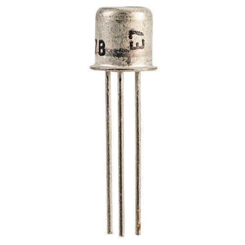 BC107//BC108//BC109//BC177//BC179//                Variation  Small-signal Transistor