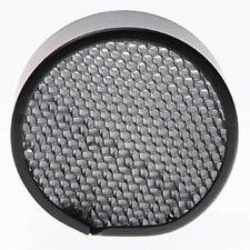 Novatron Honeycomb Grid 4001-A1 for the Novatron 4001-A Adjustable Snoot- NEW