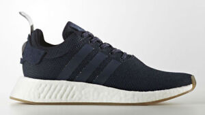 6a172e757 Image is loading NEW-WOMENS-ADIDAS-NMD-R2-SNEAKERS-BY9316-SHOES-