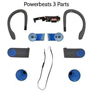 daf5569dc1f Genuine Beats By Dre PowerBeats 3 3.0 Wireless Ear Hook Rubber ...