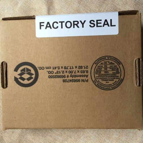 AB IEC Control Relay 700-CF310EJ ( 700CF310EJ ) New In Box !
