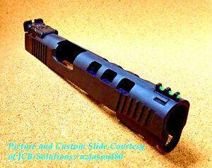 2x-3inch-Fiberoptic-sight-fiber-optic-rods-1mm-6-color-choices