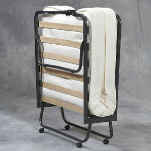 Image Result For Portable Twin Bed Frame