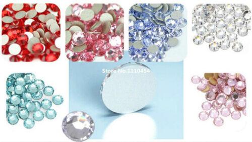 5D DIY Diamant Stickerei Triptychon Rosen Diamant Mosaik Bild von Strasssteinen