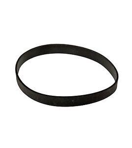 1 X Drive Belts To Fit Hoover Smart Th71 Th71sm01001 Aspirateur Ceinture-afficher Le Titre D'origine Promouvoir La Production De Fluide Corporel Et De Salive
