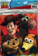 Hallmark Toy Story 3 Banner Plastic 1HNG2478