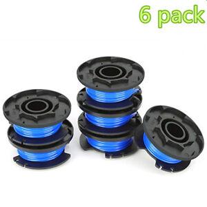Ryobi-One-AC14RL3A-065-Line-and-Spool-for-Ryobi-18-24-40V-Trimmer-6-Pack