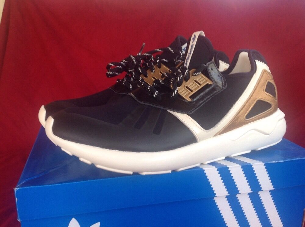 Adidas Shoes Tubular Runner