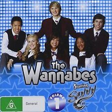Savvy - Wannabes [New CD] Australia - Import