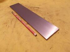 304 Stainless Steel Bar Brushed Machine Shop Metal Flat Stock 14 X 2 12 X 12