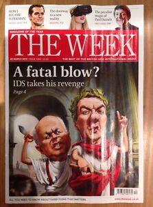 The-Week-Magazine-26-March-2016-IDS-vs-George-Osbourne
