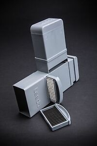 Leeda-6mm-Meat-Cutter-R9000