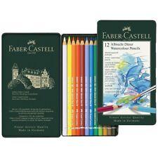 indischrot Faber-Castell 110192 Künstlerfarbstift Polychromos 192