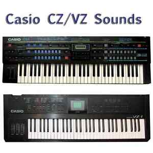 Most-Sounds-Casio-CZ-1-CZ-101-CZ-1000-CZ-3000-CZ-5000-VZ-1-VZ-8m-VZ-10m