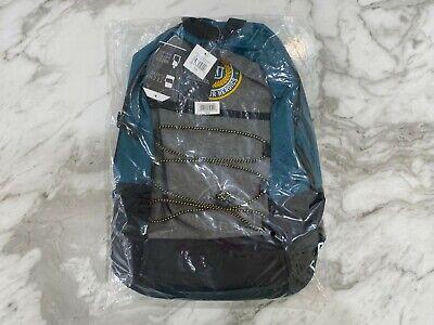 BPGYKbackpack Bnha Backpack For Child//Toddler Backpack My Hero Academia Backpack 10.6L3.5W13.3H