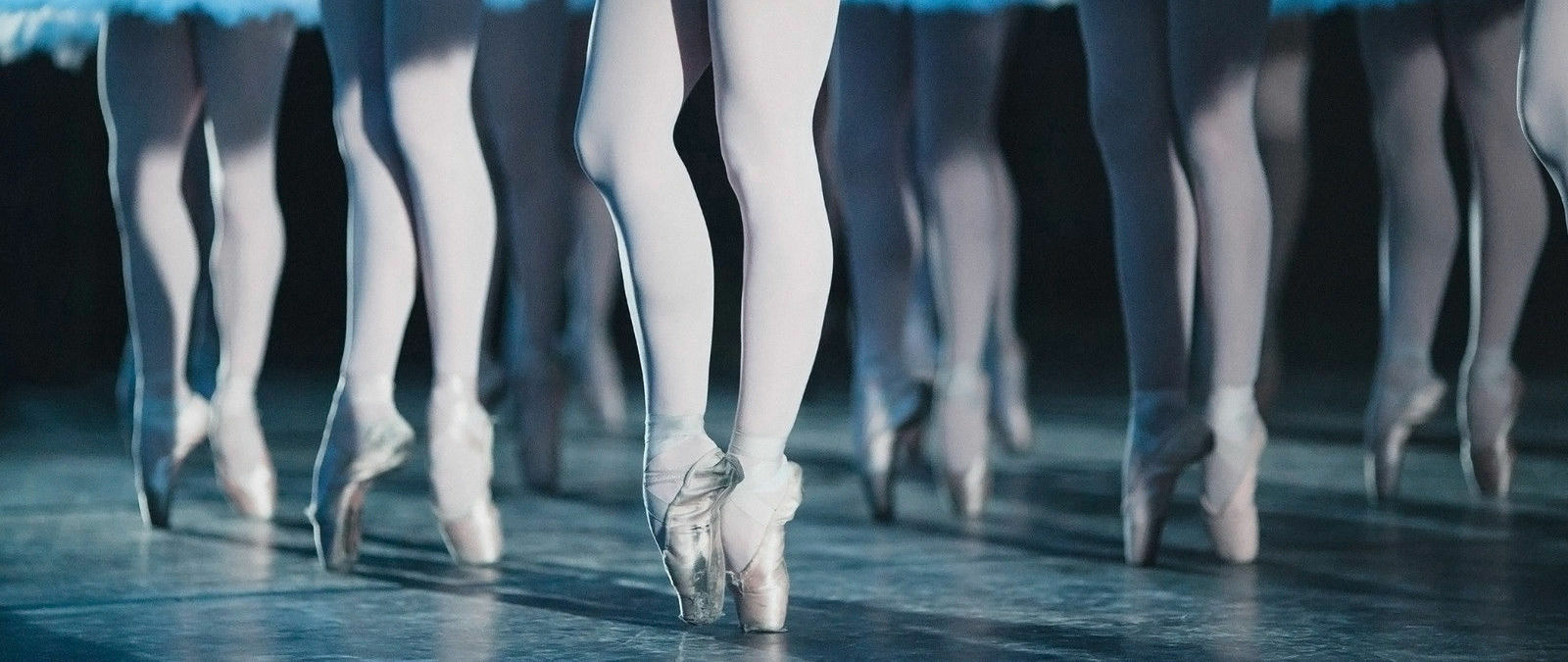 Exelon Family Series: American Ballet Theatre