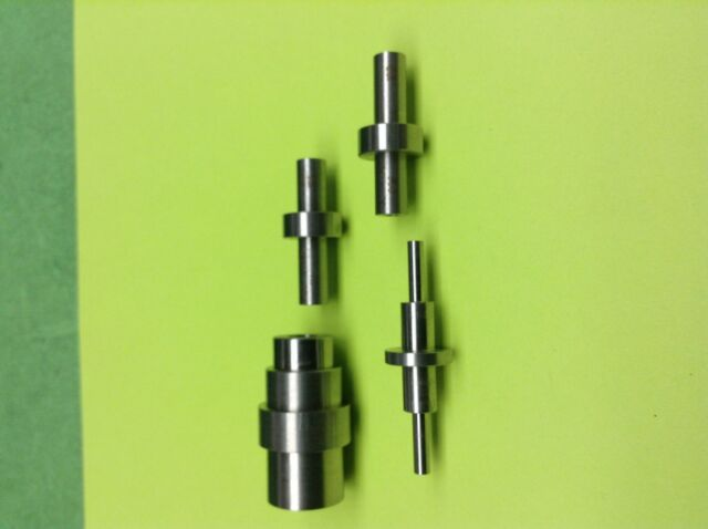 Dental Handpiece//Turbine Tools for Star, MW, Kavo, NSK