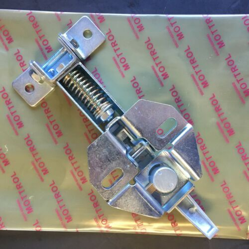 Details about  /FITS KATO ENGINE COVER LOCK,LATCH LOCK HD700-7 HD820 HD1023 HD450 HD512 HD510