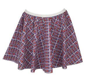 Union-Jack-PolyCotton-Skater-Skirt-15-034-Great-Britain-Fancy-Dress-Accessory